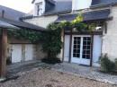 Sainte-Maure-de-Touraine  10 pièces Maison 250 m²