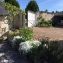 10 pièces Maison 250 m²  Sainte-Maure-de-Touraine