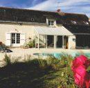 Maison 250 m² Sainte-Maure-de-Touraine  10 pièces