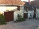 7 pièces Maison  200 m² Sainte-Maure-de-Touraine