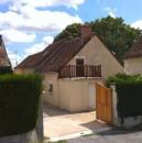 Sainte-Maure-de-Touraine  Maison  7 pièces 200 m²