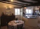 200 m² Sainte-Maure-de-Touraine  7 pièces Maison