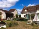 Maison 7 pièces 200 m² Sainte-Maure-de-Touraine