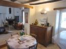 200 m²  Maison 7 pièces Sainte-Maure-de-Touraine