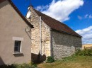 Maison  200 m² Sainte-Maure-de-Touraine  7 pièces