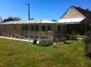 Sainte-Maure-de-Touraine  Maison  200 m² 7 pièces