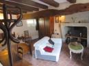 200 m² 7 pièces Maison Sainte-Maure-de-Touraine