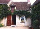 200 m² Sainte-Maure-de-Touraine  Maison  7 pièces