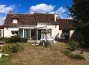 Sainte-Maure-de-Touraine  7 pièces  Maison 200 m²
