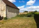 Maison  Sainte-Maure-de-Touraine  7 pièces 200 m²