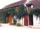 Sainte-Maure-de-Touraine  200 m² Maison 7 pièces