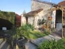 Sainte-Maure-de-Touraine  200 m² 7 pièces Maison