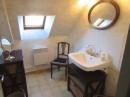 7 pièces 200 m² Maison  Sainte-Maure-de-Touraine