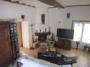 7 pièces 200 m² Sainte-Maure-de-Touraine  Maison