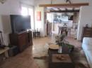 Maison  200 m² 7 pièces Sainte-Maure-de-Touraine