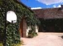 Sainte-Maure-de-Touraine  7 pièces 200 m² Maison