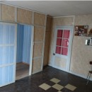 Maison 54 m² 5 pièces