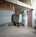 54 m² Maison  5 pièces
