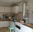 Maison  5 pièces 54 m²