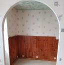 5 pièces  Maison 54 m²
