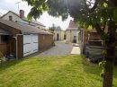 Maison 74 m² 3 pièces Dangé-Saint-Romain