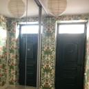 Ingrandes  173 m² 7 pièces  Maison