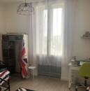 7 pièces  173 m² Maison Ingrandes