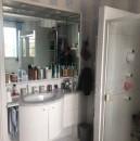 173 m² Maison  7 pièces Ingrandes