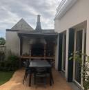 Maison Ingrandes   7 pièces 173 m²
