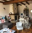 Maison Ingrandes  173 m² 7 pièces