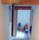 135 m² Scorbé-Clairvaux  4 pièces Maison