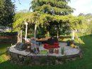 Maison 100 m² 6 pièces Châtellerault