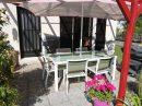 Châtellerault   6 pièces 100 m² Maison