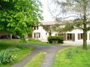 Maison 250 m² Sérigny  9 pièces