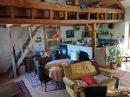 250 m² Maison Sérigny   9 pièces