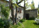 250 m² Maison 9 pièces Sérigny