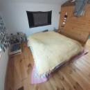 Sérigny  9 pièces Maison 250 m²