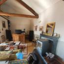 Maison 9 pièces 250 m² Sérigny