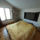 9 pièces 250 m² Maison Sérigny
