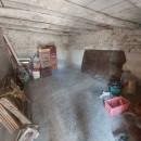 250 m² 9 pièces Maison Sérigny