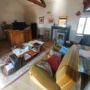 9 pièces  Maison 250 m² Sérigny