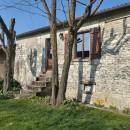Maison Sérigny  9 pièces 250 m²