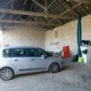 250 m² Sérigny   Maison 9 pièces