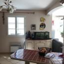 Maison 122 m² 7 pièces Dangé-Saint-Romain