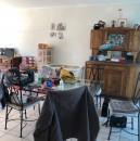 122 m²  7 pièces Maison Dangé-Saint-Romain