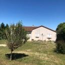 Dangé-Saint-Romain  Maison 7 pièces 122 m²
