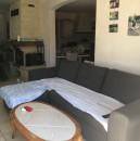122 m² Maison  Dangé-Saint-Romain  7 pièces