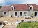 6 pièces  143 m² Dangé-Saint-Romain  Maison