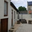 Maison  La Celle-Saint-Avant  144 m² 7 pièces