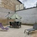 Maison 144 m² La Celle-Saint-Avant  7 pièces